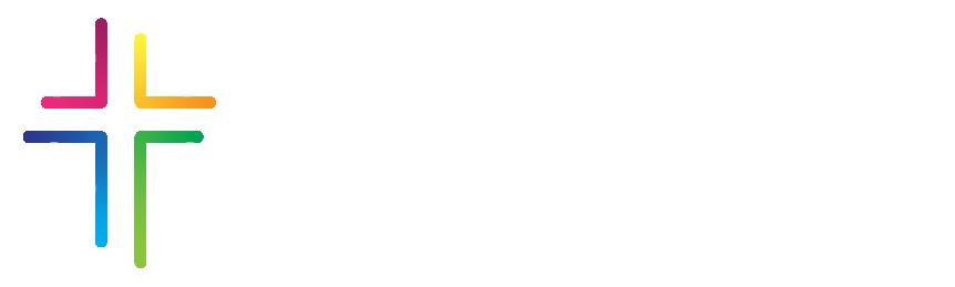 Parkway-LOGO_horizontal-white-RGB