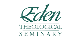 Eden-Theological-Seminary