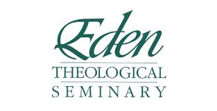 Eden-Theological-Seminary