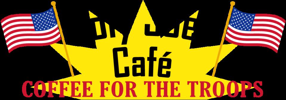 Holy-Joes-Cafe