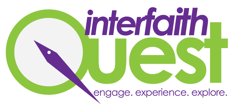 Interfaith Quest