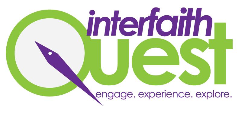 Interfaith Quest