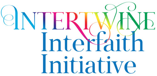 IntertwineInterfaithInitiative_logo