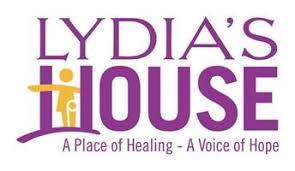 Lydias-House