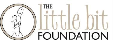 The-Little-Bit-Foundation