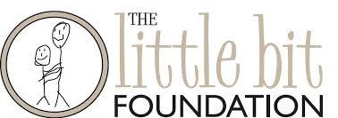 The-Little-Bit-Foundation