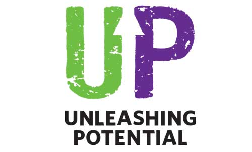 Unleashing-Potential-UP-resized