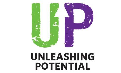 Unleashing-Potential-UP-resized