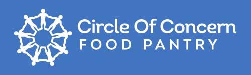 circle-of-concern-logo