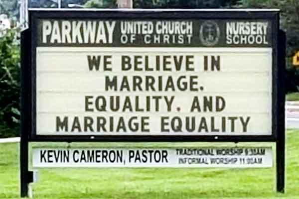 EqualitySign