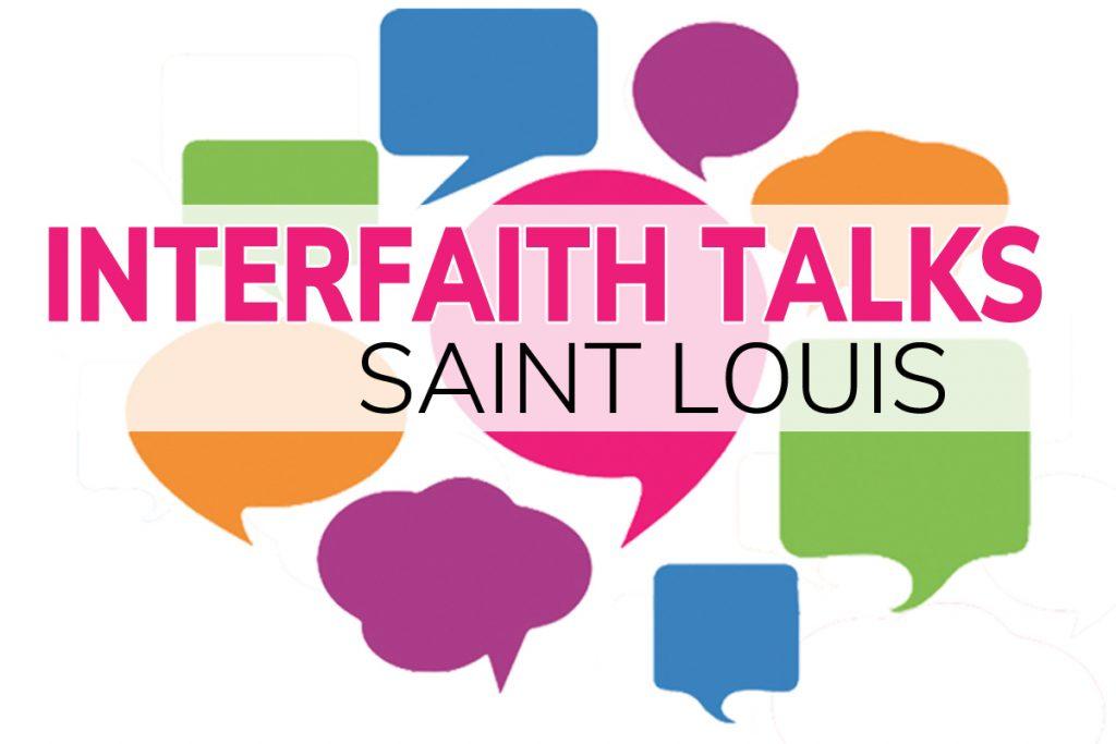 Interfaith-Talks