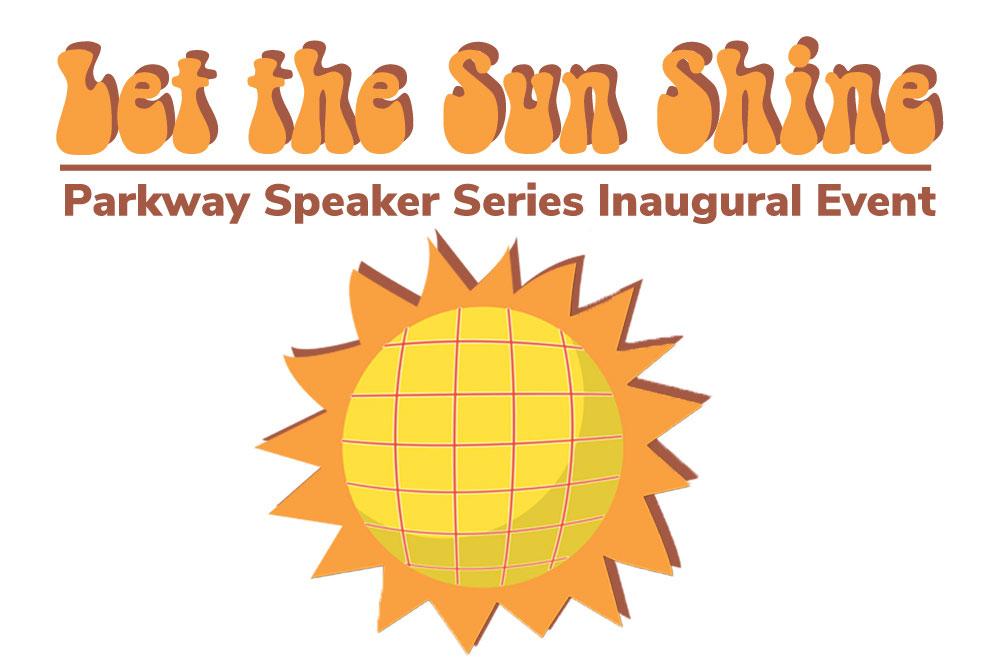 Let-the-Sun-Shine