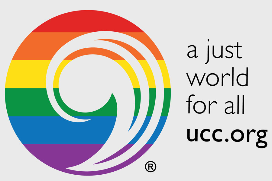UCC-Comma-Rainbow
