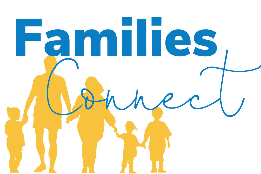 families-connect