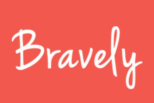 Bravely-House