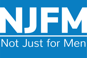 NJFM logo