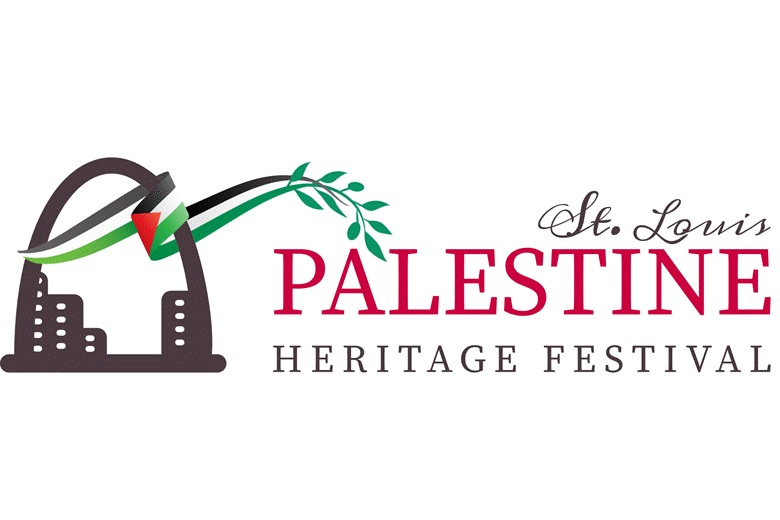 Palestine-Heritage-Festival-Forest-Park