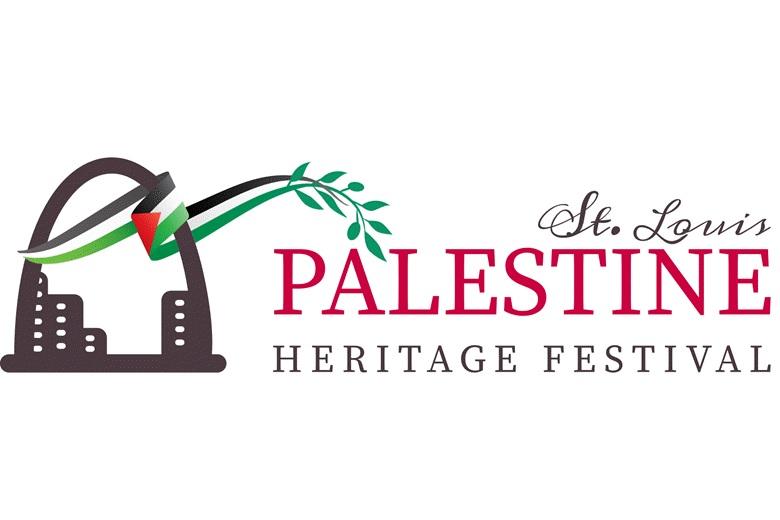 Palestine-Heritage-Festival-Forest-Park