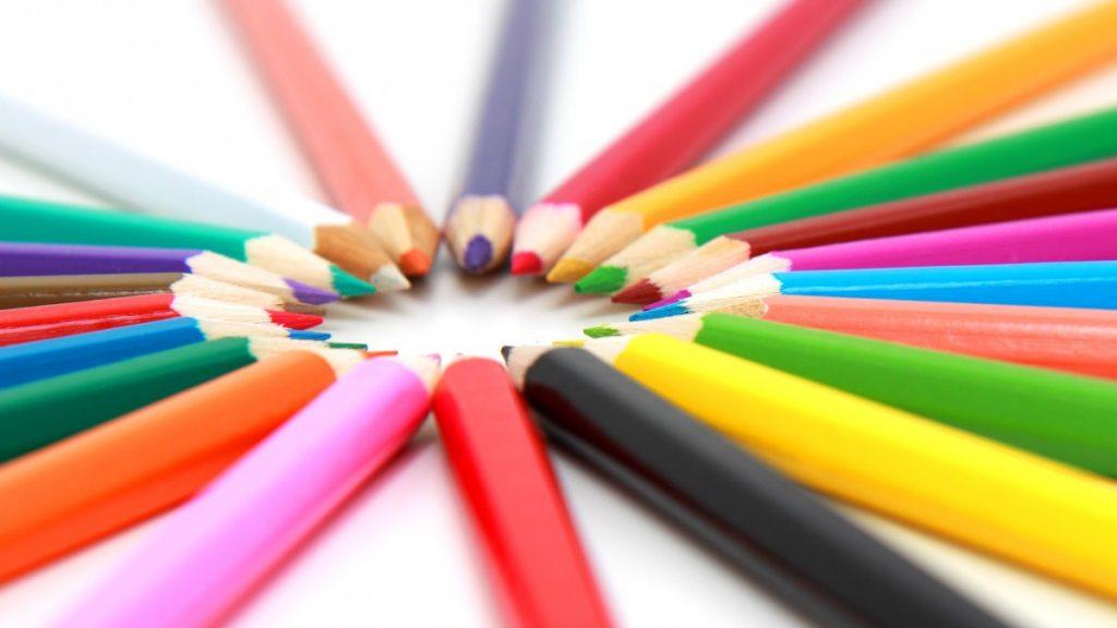 artistic_bright_color_colored_colorful_colors_colour_coloured-1159728