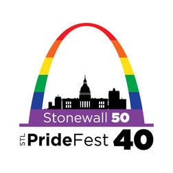 stonewall50-pridefest