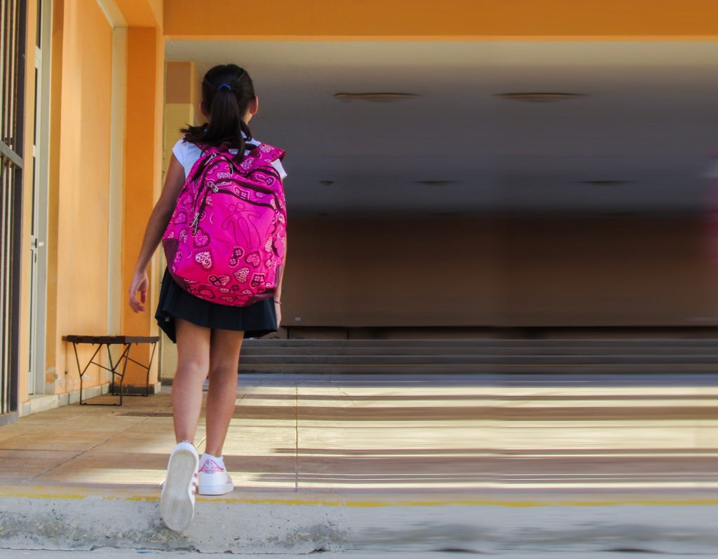 first-day-first-steps-primary-school-207687