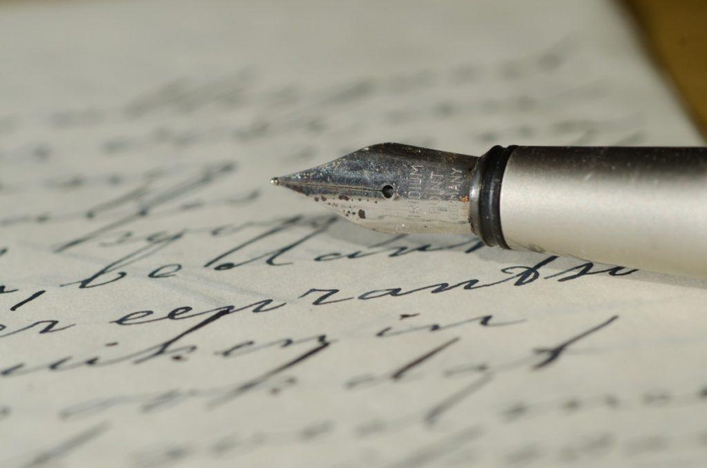 fountain_pen_letter_handwriting_family_letters_written_pen_ink-1093456