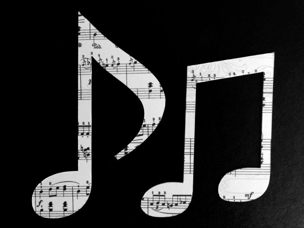 music_notenblatt_clock_sequence_octave-900113