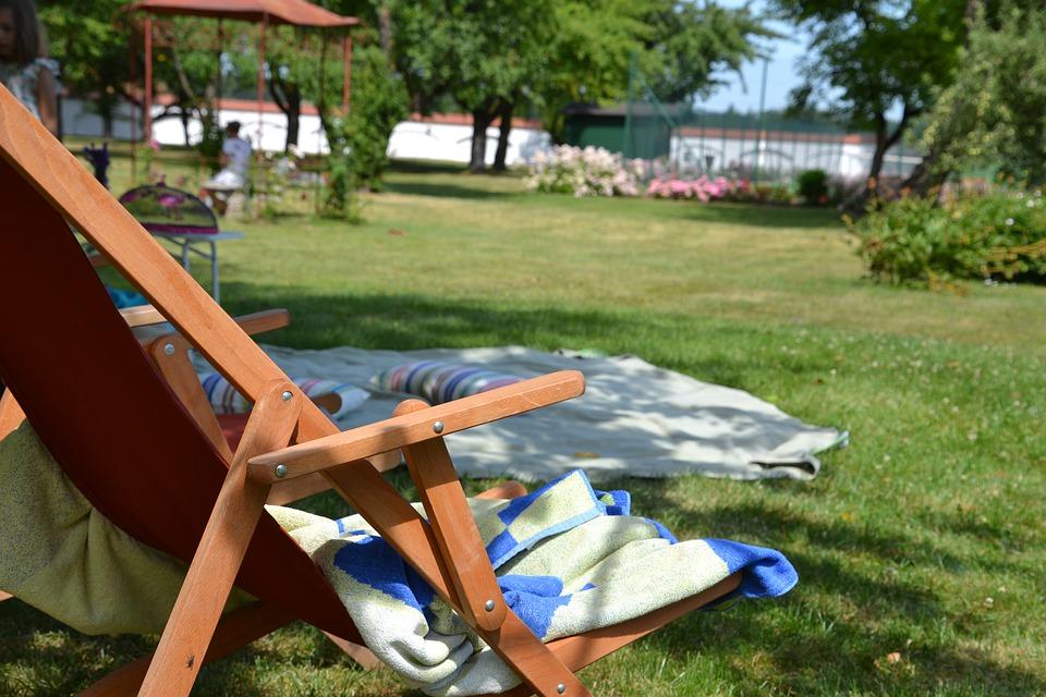 picnic-4406564_960_720