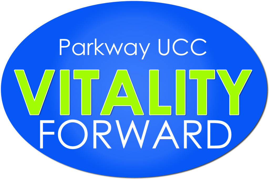 vitality_FORWARD