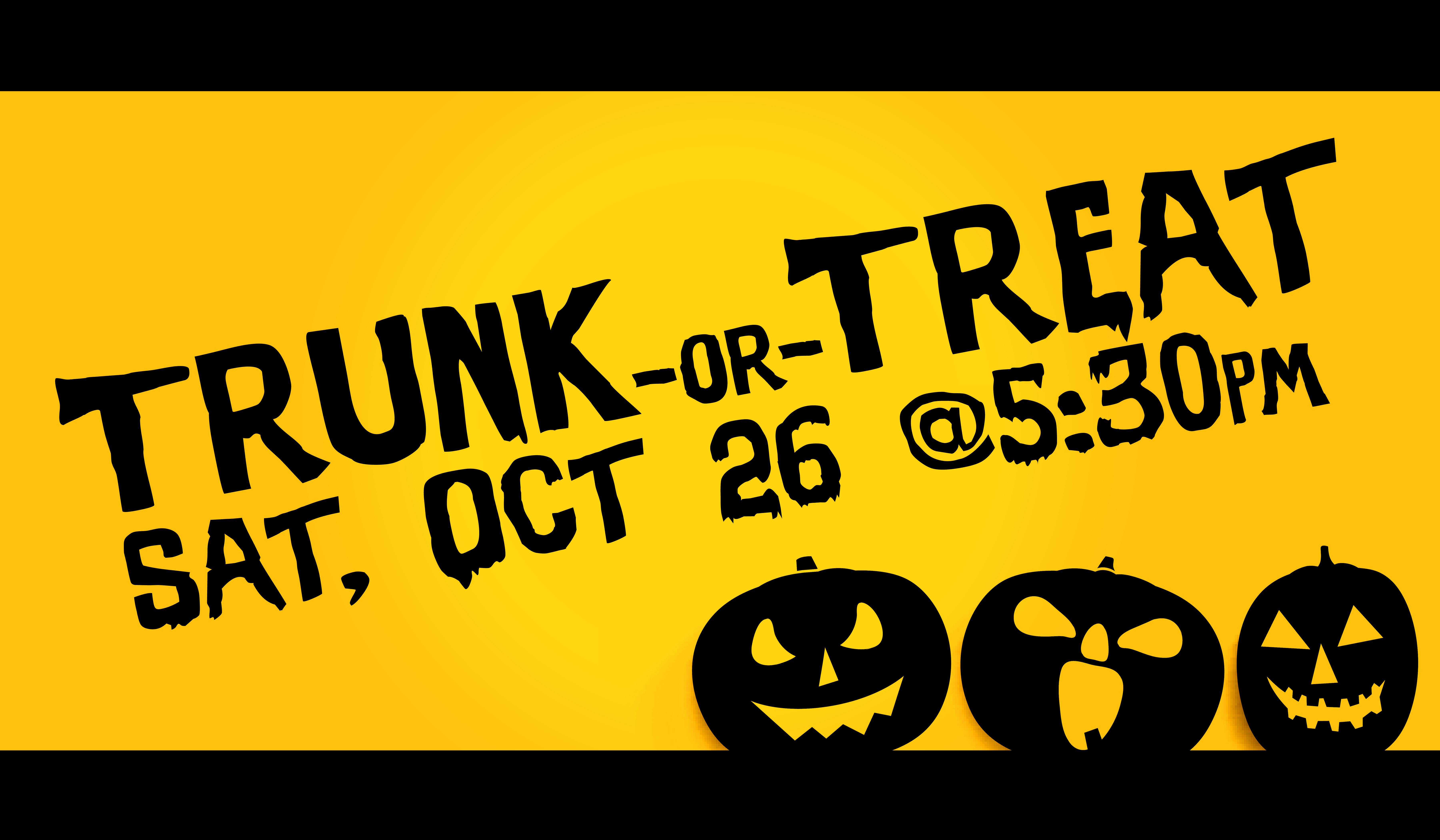trunk-or-treat_2019_banner
