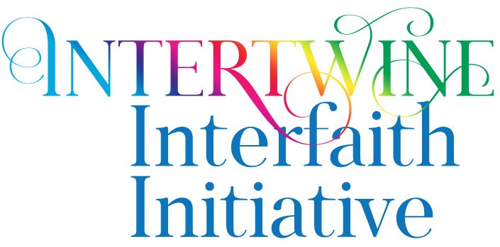 intertwine-interfaith-logo