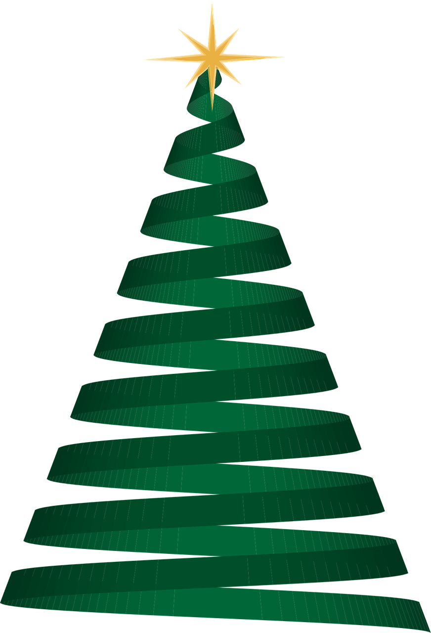 christmas-1893400_1280