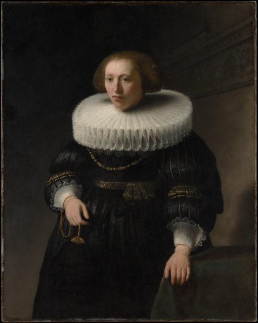 portrait-of-a-woman-probably-a-member-of-the-van-beresteyn-family-37ed83