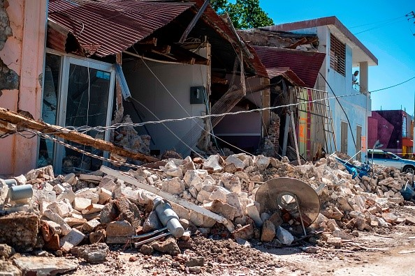 PR-pic-earthquake