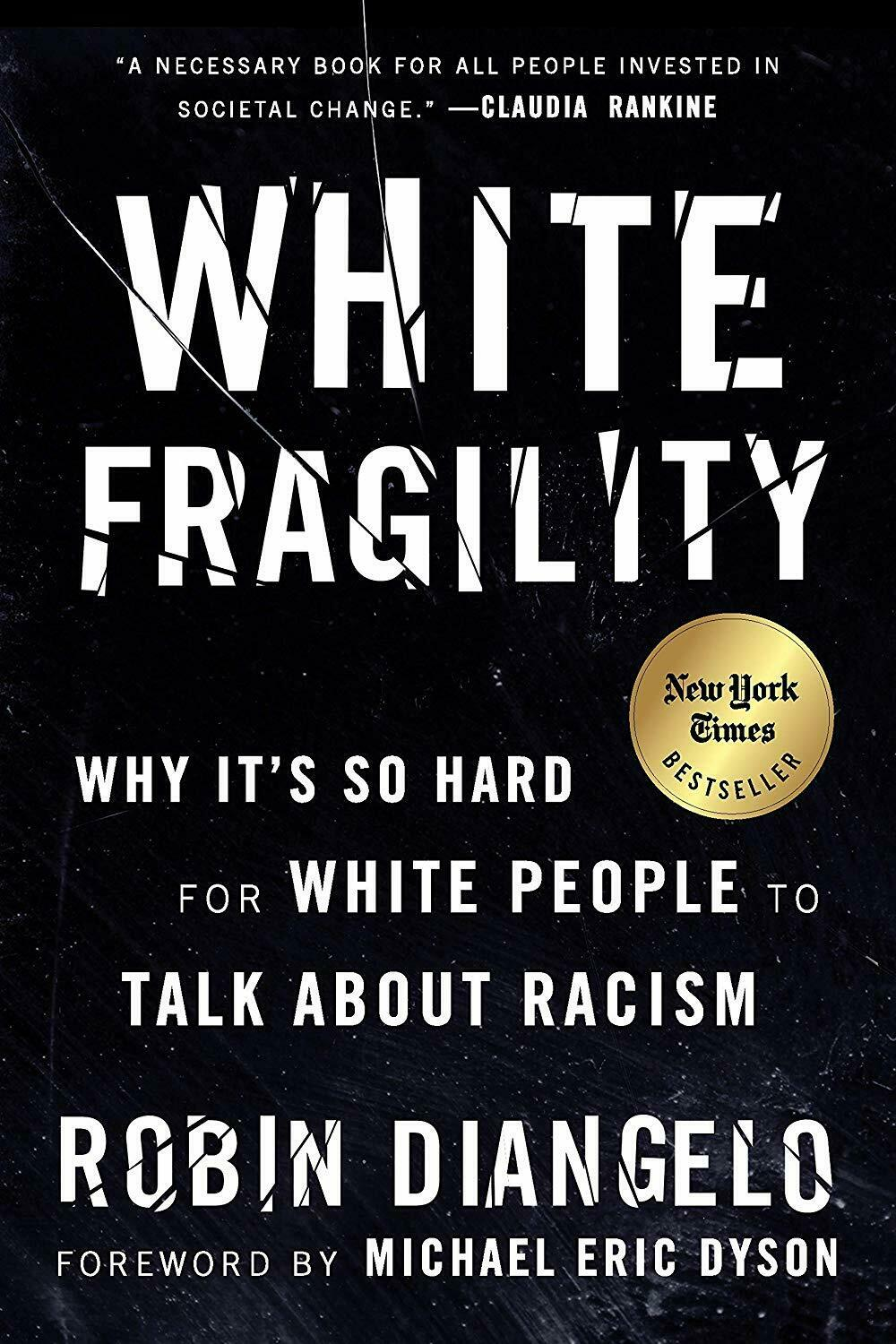 White-Fragility-book-cover