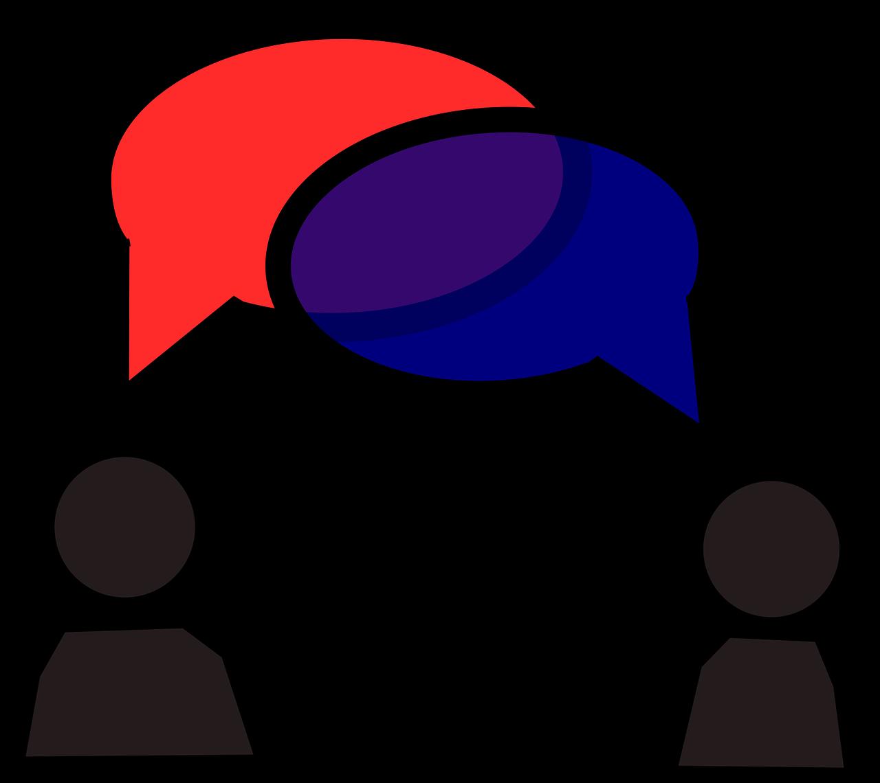 conversation-1262311_1280