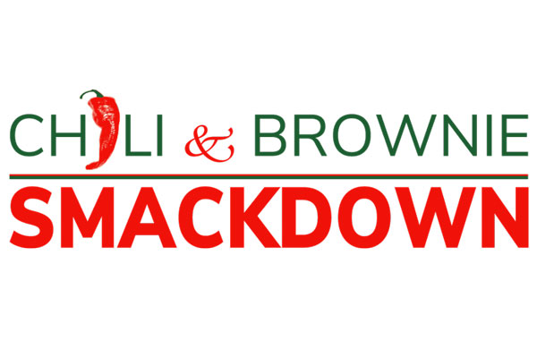 CHILI-BROWNIE-SMACKDOWN