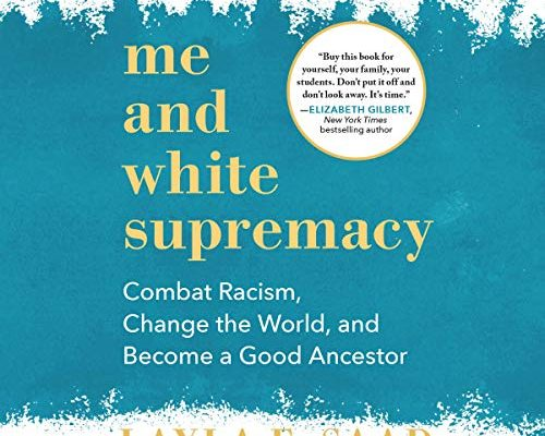 Me-and-white-supremacy1