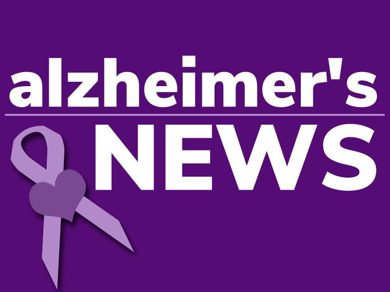alzheimer news logo