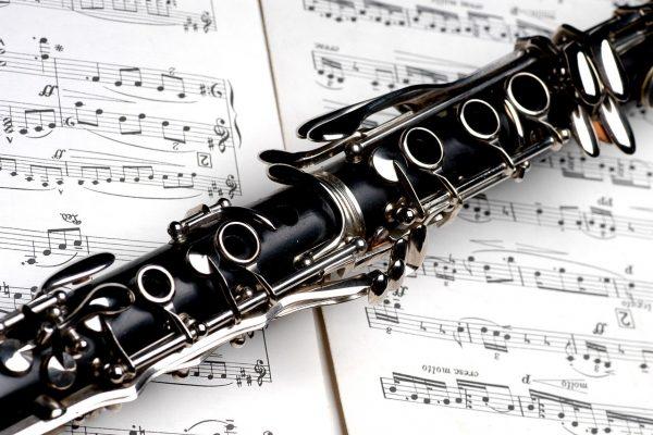 clarinet-4118588_1280