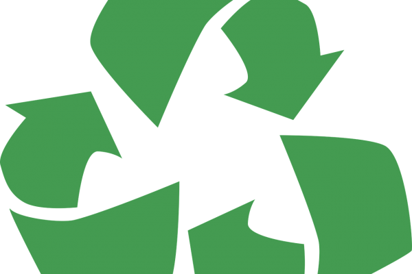 recycle-1730163_1280