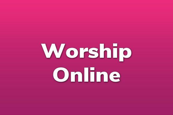 worship_online