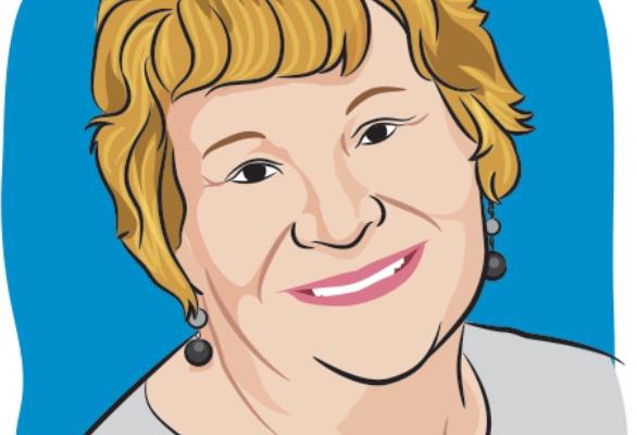 Jane Biehl