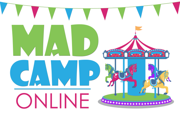MADCAMP 2020