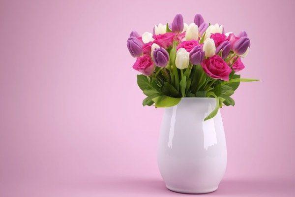 bouquet-3175315_640 (1)