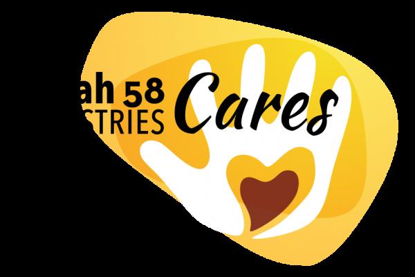i58-logo-large