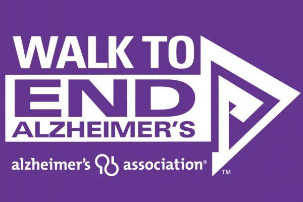 Walk-to-End-Alzheimers-Logo2-1200x675