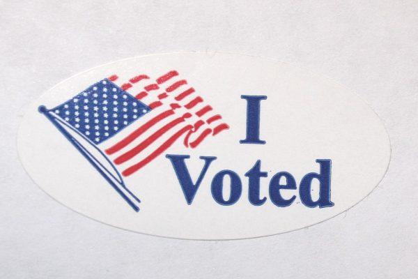1199px-I_Voted_Sticker