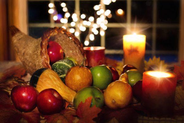 thanksgiving-3719249_1280