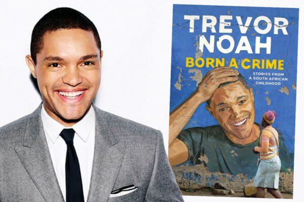 Trevor-Noah-Born-a-Crime-990x660